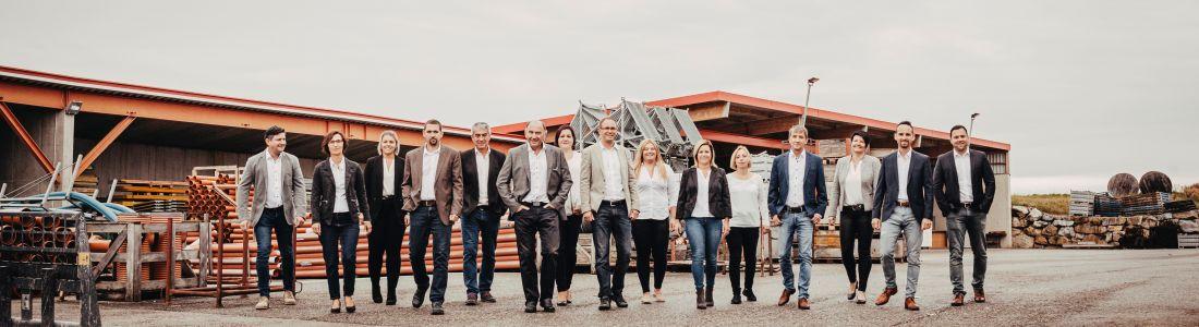 Sandler-Bau GmbH
