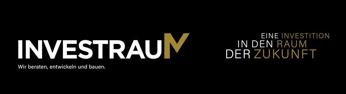 INVESTRAUM GmbH