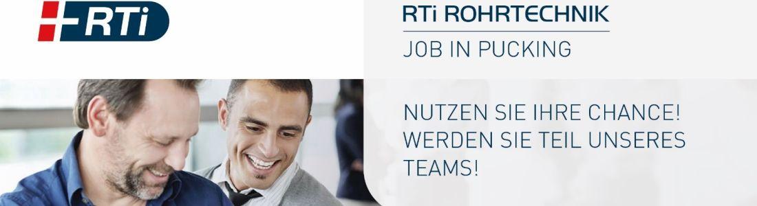 RTi Austria GmbH