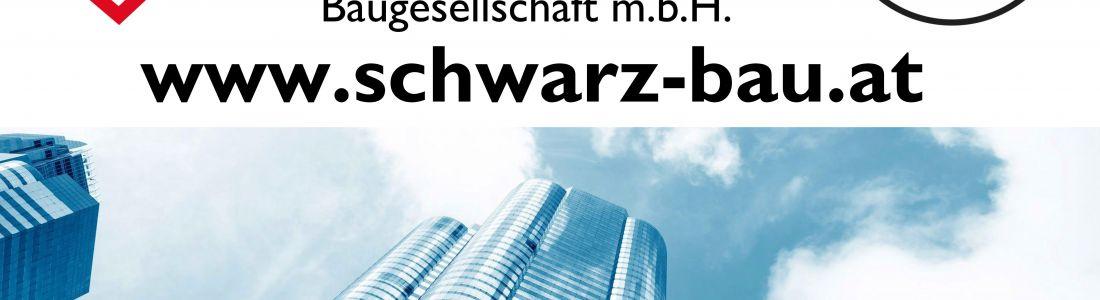 Betonwerk Schwarz GmbH