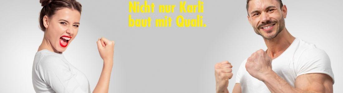 QualiBau GmbH
