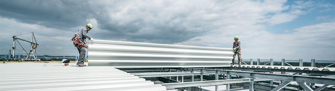 Filzmaier Dach Fassade GmbH