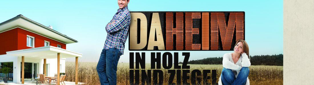 WIEHAG Holding GmbH