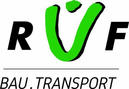 Gebrüder Rüf Bau u. Transport GmbH & Co KG