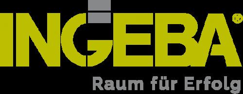 Ingeba Projekt GmbH