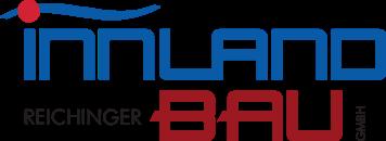Innlandbau GmbH