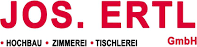 Jos. Ertl GmbH