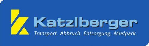 Katzlberger GmbH & Co KG