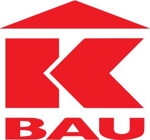 Kieninger GesmbH Bauunternehmen