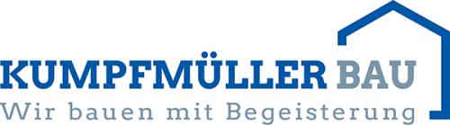 Kumpfmüller Bau GmbH