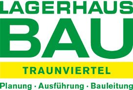 Lagerhaus Bau- GmbH Traunviertel