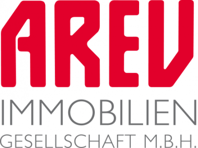 AREV Immobilien GmbH