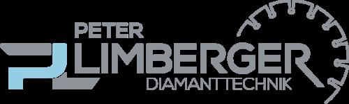 Limberger Diamanttechnik
