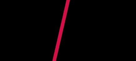 ME Bau GmbH