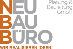 Neubaubüro Planung und Bauleitung GmbH planender Baumeister