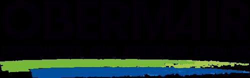 OBERMAIR Transporte-Erdbau GmbH
