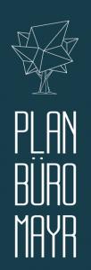 PlanbüroMayr