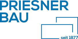 Priesner Bau GmbH