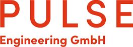 PULSE Engineering GmbH