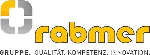 Rabmer Gruppe