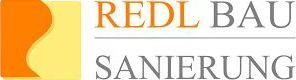 REDL BAU u. SANIERUNGS GmbH