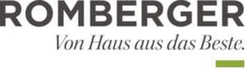 Romberger Fertigteile GmbH