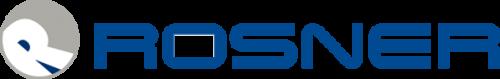 Rosner Bau GmbH & Co.KG