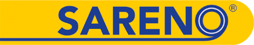 Sareno Objektisolierung GmbH & Co KG