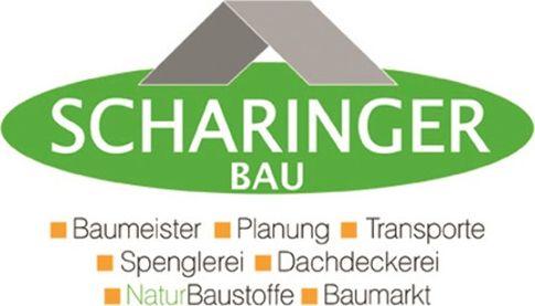 Scharinger GmbH