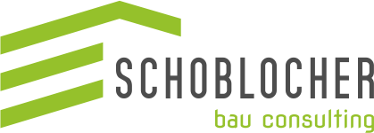 Schoblocher Bau Consulting GmbH