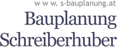 SCHREIBERHUBER Bauplanung