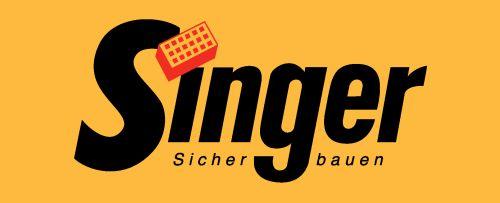 SINGER Bau GmbH