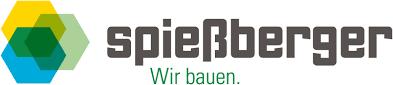 Spießberger-baugmbh