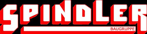 Spindler GmbH