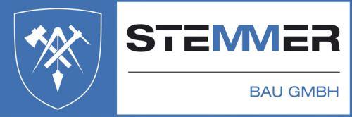Stemmer Bau GmbH