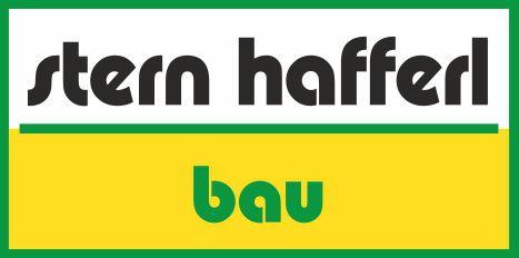 Stern & Hafferl Baugesellschaft m.b.H