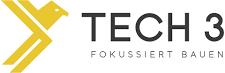 tech3 Projektentwicklung GmbH
