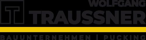 Traussner Bau-GmbH Baumeister Ing. Wolfgang Traußner