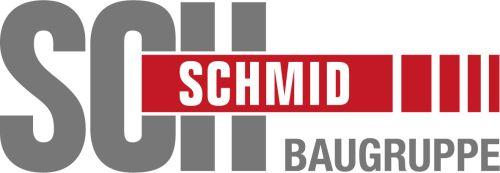 Schmid Baugruppe Holding GmbH