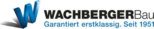Wachberger Bau GmbH