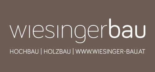 Wiesinger Bau GmbH