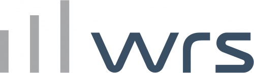 WRS Energie- u. Baumanagement GmbH