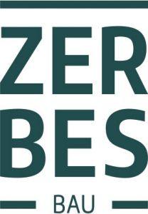 Zerbes Bau GmbH