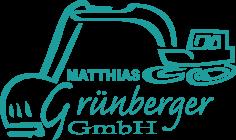 Matthias Grünberger GmbH