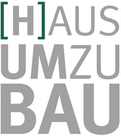 Baumanagement Maier GmbH