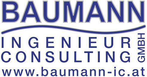 BAUMANN Ingenieur-Consulting GmbH