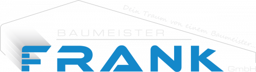 Baumeister Frank GmbH
