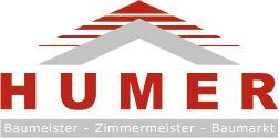 Baumeister Humer GmbH