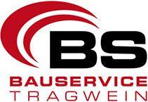 Bauservice Tragwein Bau- und Handels- GmbH