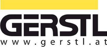 GERSTL BAU GmbH & Co KG